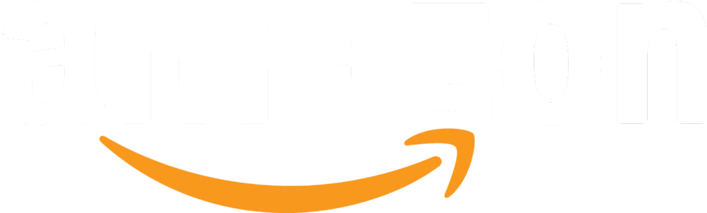 Amazon Logo Wallpaper  Favorite Wallpapers