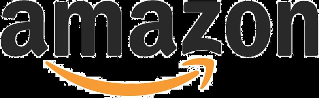 Amazon Png Transparent Image  Amazon Logo Hd Png Clipart