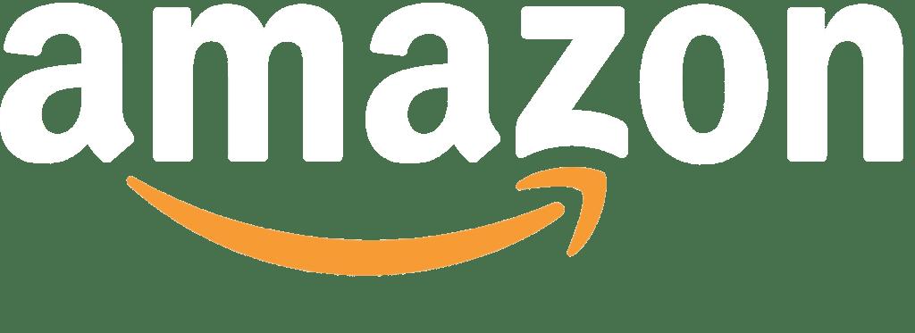 AmazonLogo1024×373  Jitsvinger