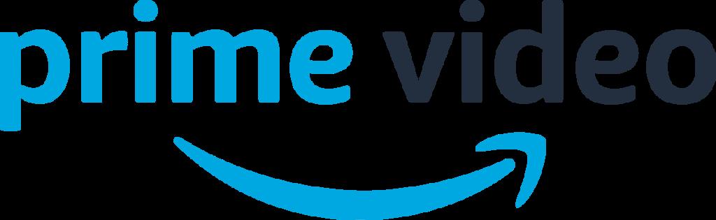 FileAmazon Prime Video logosvg  Wikimedia Commons