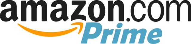 FileAmazon Prime logo fullsvg  Logopedia  Fandom