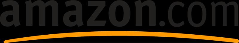 How Amazons logos reflect its evolution  Marketplace