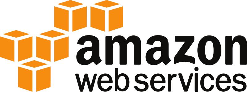 FileAmazonWebservices Logosvg  Wikipedia