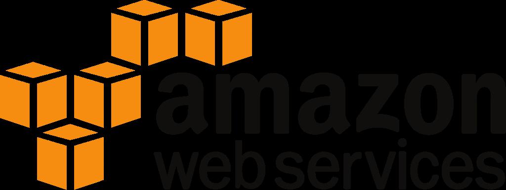 FileAmazonWebservices Logosvg  Wikimedia Commons
