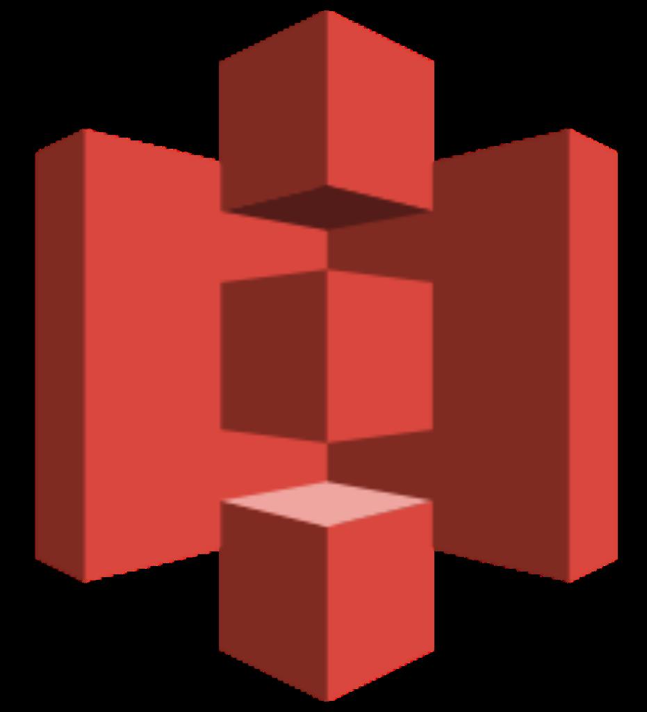 FileAmazonS3Logosvg  Wikimedia Commons