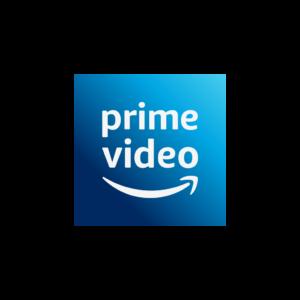 優雅 Amazon Prime Video Logo Transparent  じゃせごめ