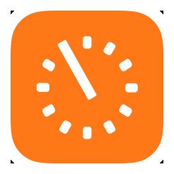 Amazon Prime Now livraison en 1 heure