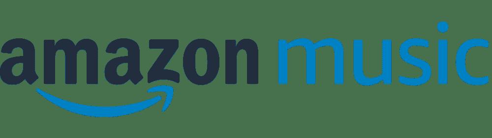 Amazon Reportedly Launching HighFidelity Music Streaming