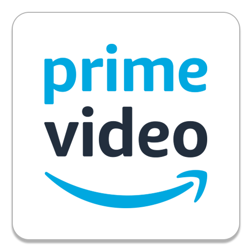 Amazoncom Amazon Prime Video Appstore for Android