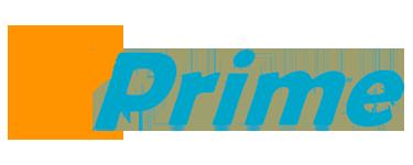 Amazon Prime Icon at Vectorifiedcom  Collection of