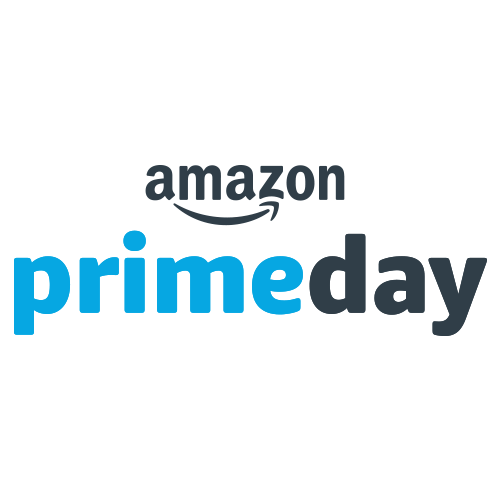 DEAL ALERT Amazon Prime Day Deals  Track them here