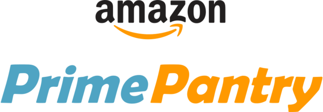 Amazons Prime Pantry Will Shift To A Subscription Based