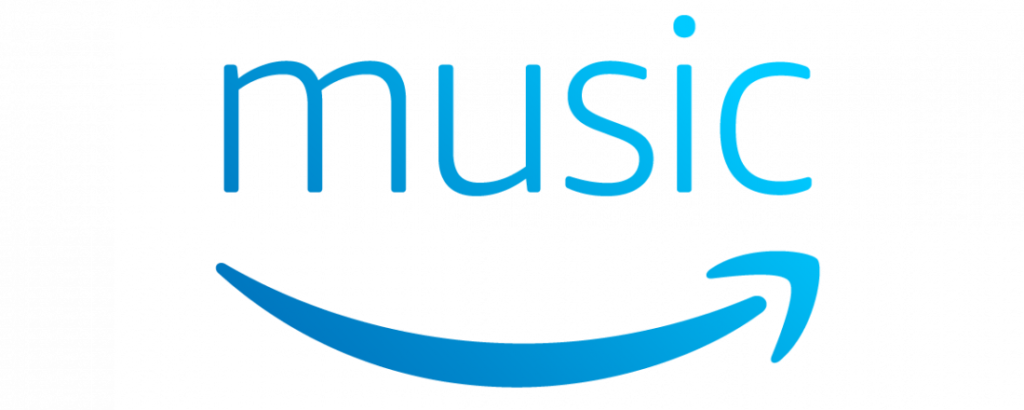 Prime Music und Amazon Music Unlimited MusikStreaming
