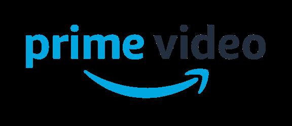 Prime Video  Wikipedia