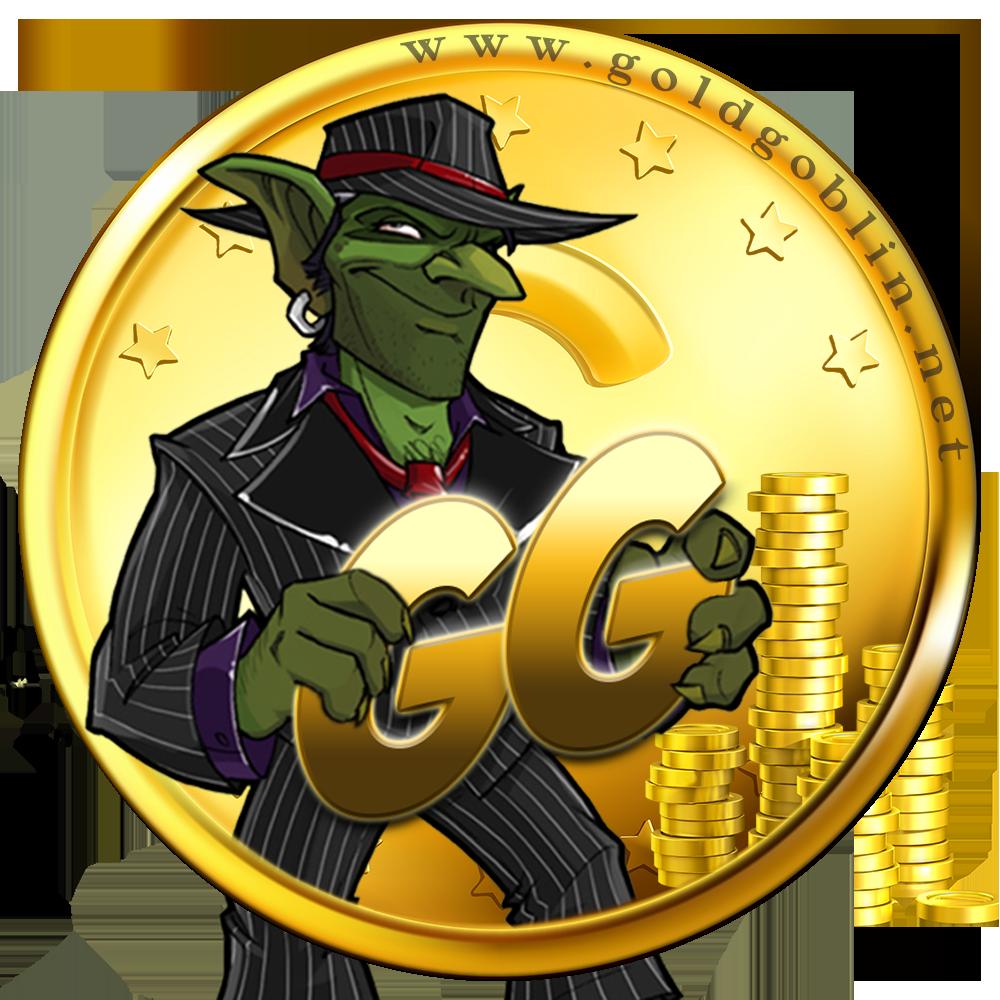 Amazon Prime Day 2017 GoldGoblinNET  goldgoblinnet