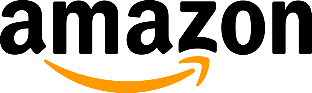 Prime Day 2020 was the biggest 2days ever for Small and