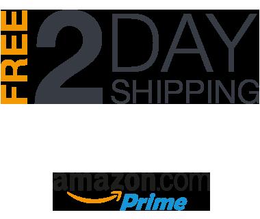 Fulfillment By Amazon FBA fulfillment services  Amazoncom