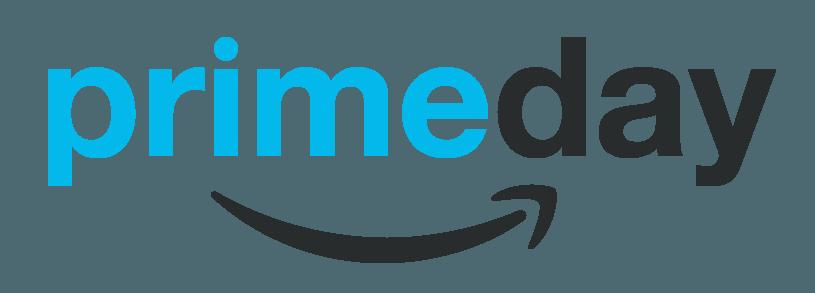 Amazon Prime Day Preparation Resources  ShippingEasy