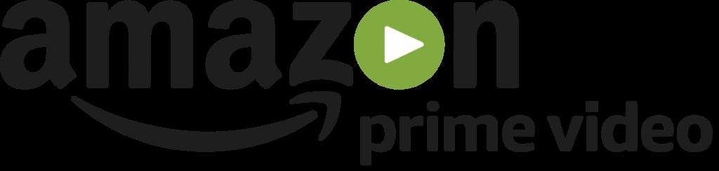 Amazon Prime Logo PNG Transparent HD  FREE Vector Design