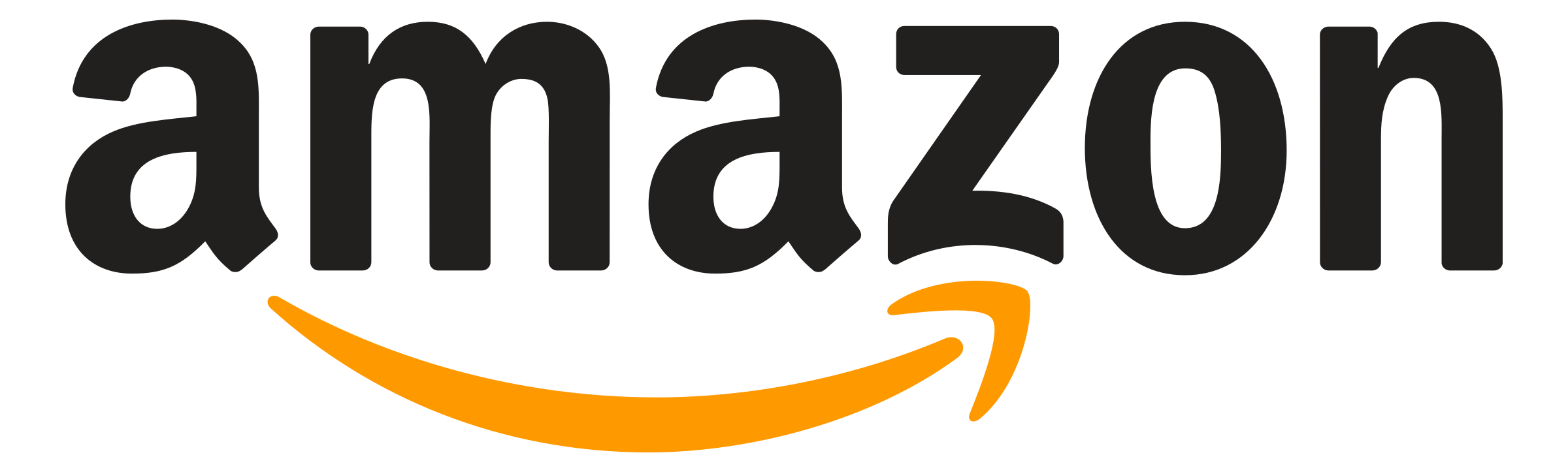 Beyond Duty of Care 2019: Mental Health & Wellness in ... - Amazon Prime Logo Transparent