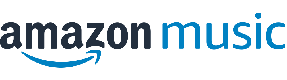 CMRRA Reaches Licensing Agreement with Amazon Music