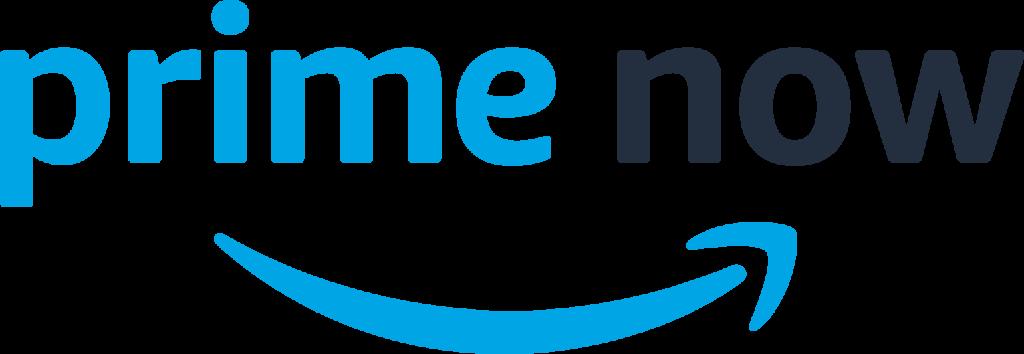 Amazoncojp 77 怪盗グルーのミニオン大脱走 Prime Now