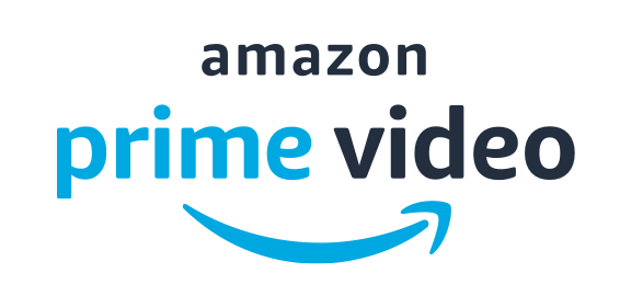 Amazon Prime Video now available on du  Deals  News