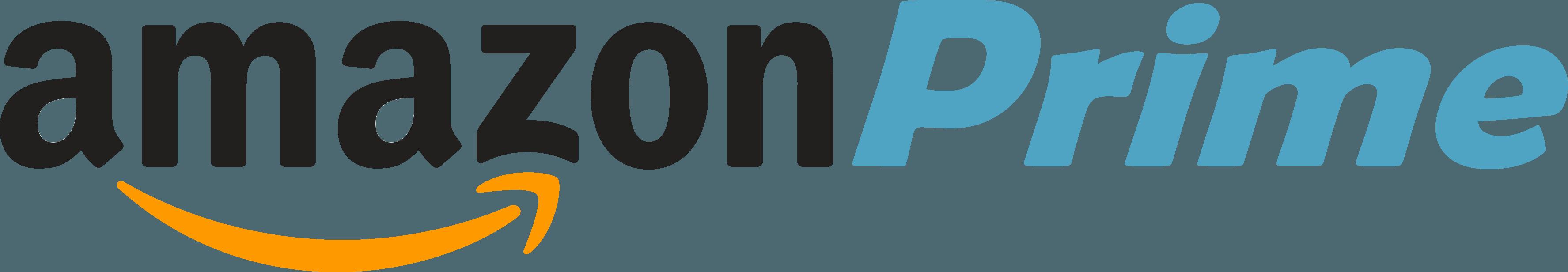 2017 – Omnixie WiFi Nixie Clocks, Educational Kits - Amazon Prime Logo Transparent