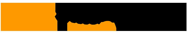 Amazon Smile logo  Treetops Hospice Care