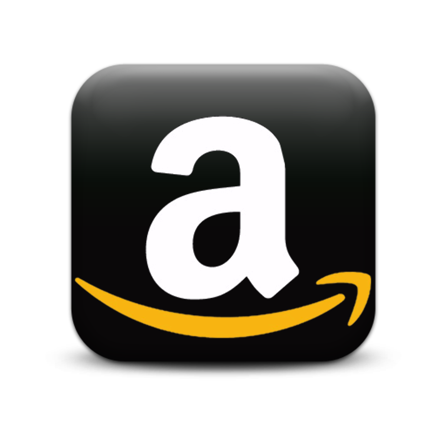Download High Quality amazon smile logo icon Transparent