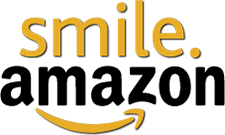 Save Maumee - Amazon Smile Logo Graphics