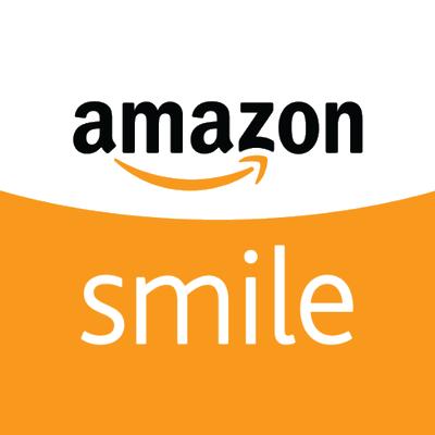 Parent-Teacher Association (PTA) - Wayzata Public Schools - Amazon Smile Logo Graphics