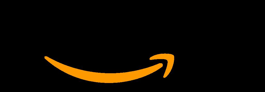 Amazon  Logos brands and logotypes