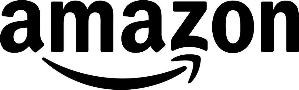 Amazon icon png Amazon icon png Transparent FREE for