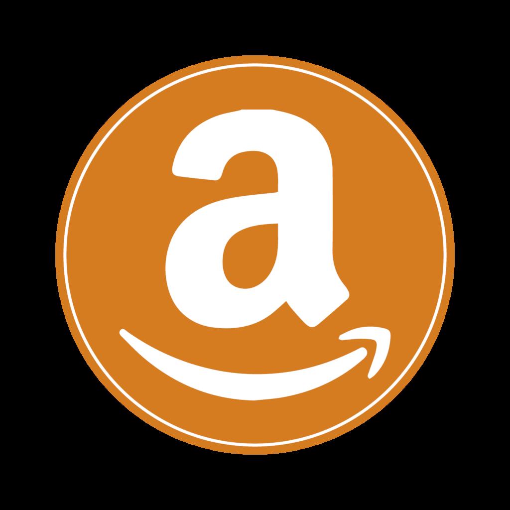Amazon Smile  The Childrens Garden School