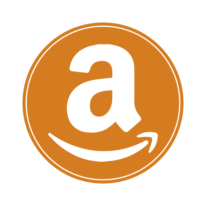 Amazon Smile – The Children's Garden School - Amazon Smile Logo Graphics