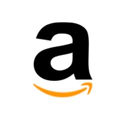 Amazon Smile Icon at Vectorifiedcom  Collection of