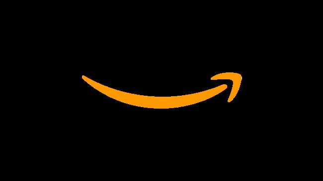 Amazon sarà più forte o più debole quando tutto questo