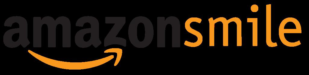 Amazon Smile  Logos Download