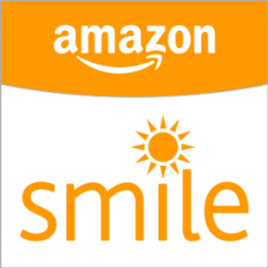 Download High Quality amazon smile logo charity