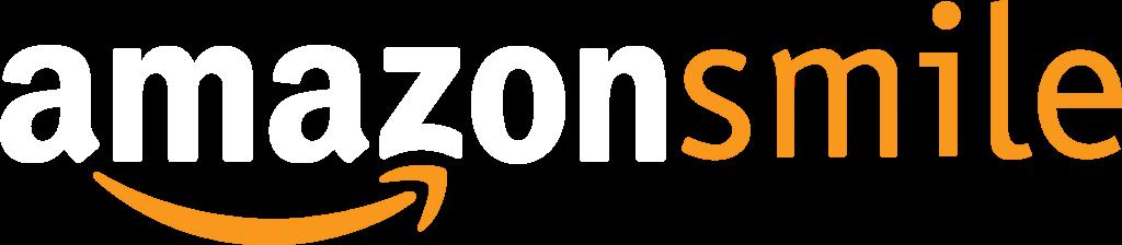 ベストオブ Small Amazon Logo Transparent  じゃせごめ