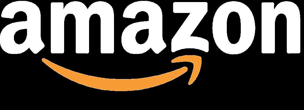 Amazon  Calvin Shields