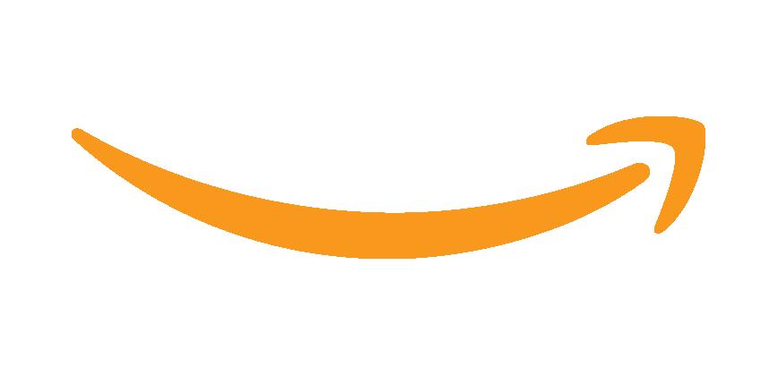 Amazon Newsroom  プレスキット
