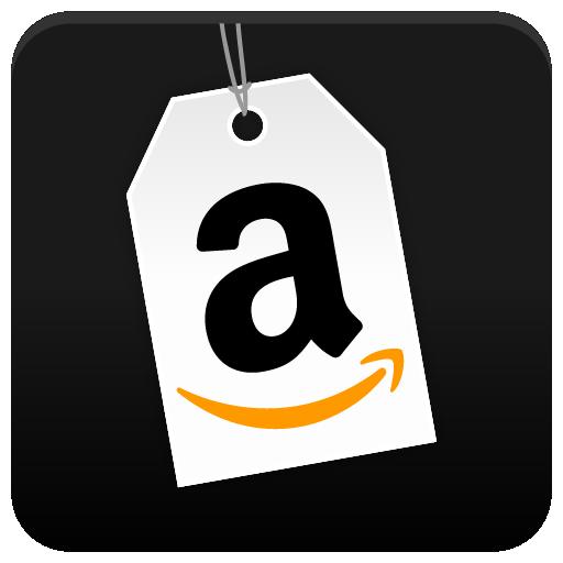 100 Amazon LOGO  Latest Amazon Logo Icon GIF