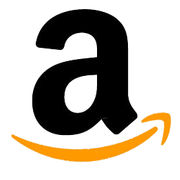 What is Amazon Sponsored Search  CPC Strategy