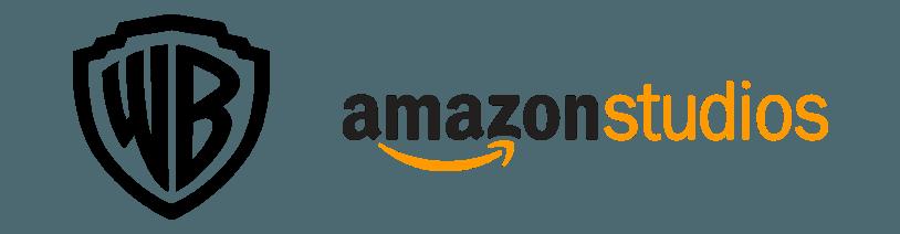 Amazon Studios Logo Png