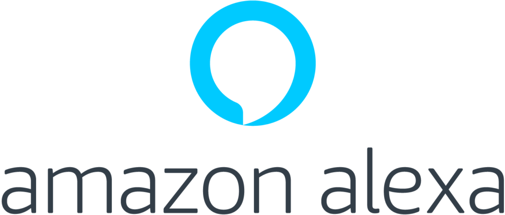 Open Innovation at Amazon Alexa Crowdsourcing Its Way to