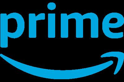 Whats On Amazon Prime Australia  TV Show  Movie Guide