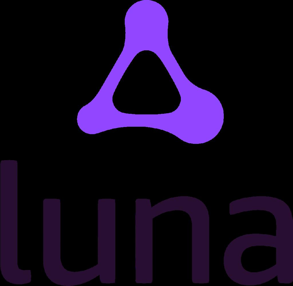 Amazon Luna  Wikipedia