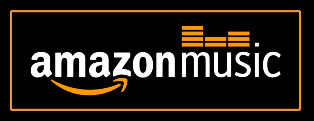 Image result for amazon music logo  Music logo Logos